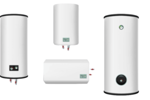 The Average Lifespan of Different Types of Water Heaters