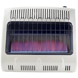 5 Best Garage Heaters of 2021 - Reviews & Buying Guide 15