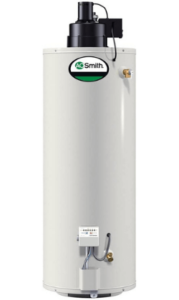 AO Smith GPVT-40 Water Heater