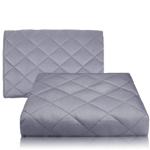 Best Weighted Blanket For Adults in 2021 [Buyer's Guide Included] 1
