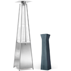 PAMAPIC Commercial Patio Heater