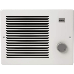 Broan – NuTone 174 Bathroom Wall Heater