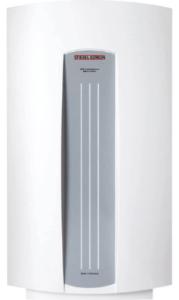 Stiebel Eltron 074050 Single Sink Point-of-use Tankless Water Heater