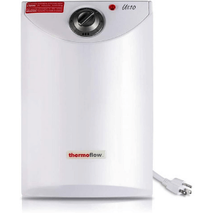 Thermoflow UT10 2.5 Gallons Electric Mini-Tank Water Heater
