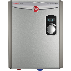 Rheem RTEX-18 18KW 240V Tankless Water Heater
