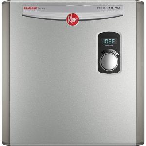 Rheem RTEX-24 24KW 240V Tankless Water Heater