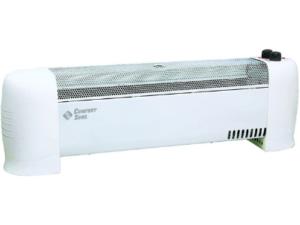 Comfort Zone CZ600 Electric Baseboard Heater